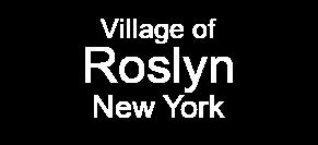Roslyn, NY