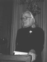 Roy Moger